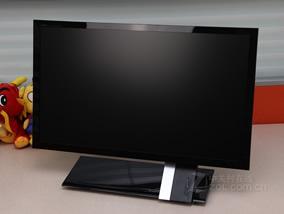 宏碁S235HL液晶显示器