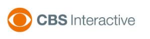 CBS Interactive简介