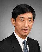 黄  节 <br/> 英特尔(中国) <br/>董事总经理