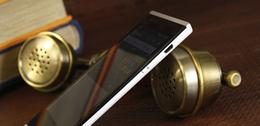 经纬Gnote2手机一台