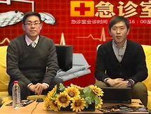第137期:专访华硕许明廉