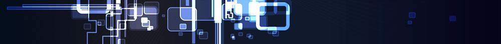 变局思变 企业计算重装出发——2009联想商用计算发展论坛