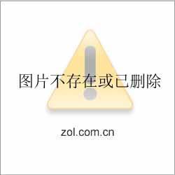 中国电子信息产业潜力大