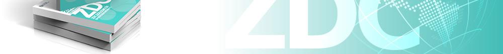 ZDC第七次年度研究报告发布
