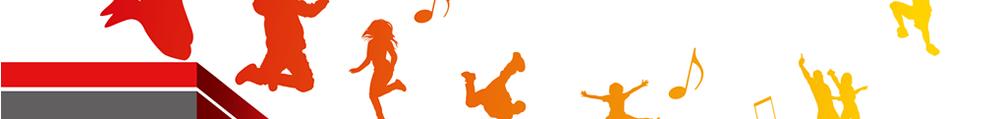 2011惠普工作站新品发布会暨解决方案大会