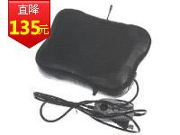 【全网狂购仅售135元】怡禾康YH-505N 小巧手 按摩枕实惠 安全 健康