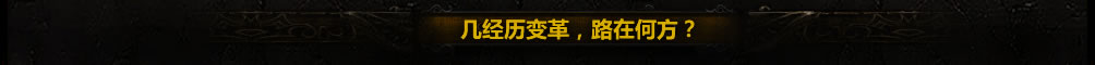 http://www.youxixj.com/wanjiazixun/339185.html