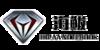 HIPAA(海鲅)