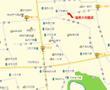福州大利嘉电脑城交通图