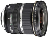 就是爱你 10-22mm f/3.5-4.5USM售3600