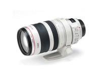 佳能28-300镜头仅售14600元 普及率高