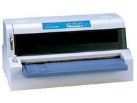 临沂票据打印机 OKI 7100F促销2899元