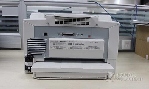 黑白激光打印机 联想LJ6350DN安徽售3972