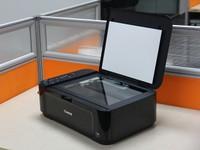 环保设计 长沙佳能E518打印机仅需800元
