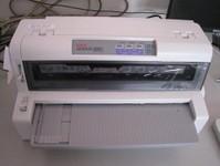 全新智能化升级 OKI 6100F+售价1980元