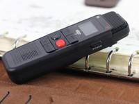 爱国者 现场取证型R5580录音笔安徽特惠价575元
