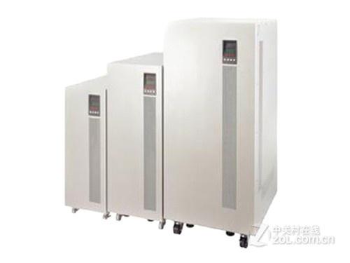 山特UPS电源3c330ks厂家直供武汉38000元
