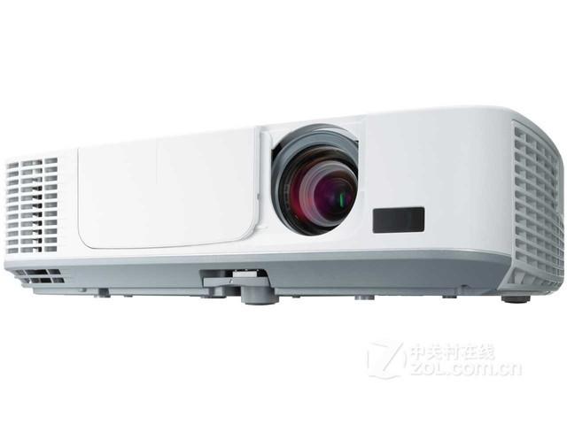 商教投影机 NEC M361XC安徽售29070元