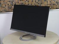 超轻薄机身华硕MX279H液晶显示器售1820
