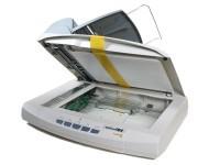 紫光F10A高速扫描仪津门中天特惠1499元