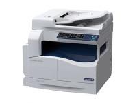 富士施乐复印机S1810CPS安徽仅售3500