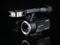 索尼HVG30EH重庆特惠价仅售11200元