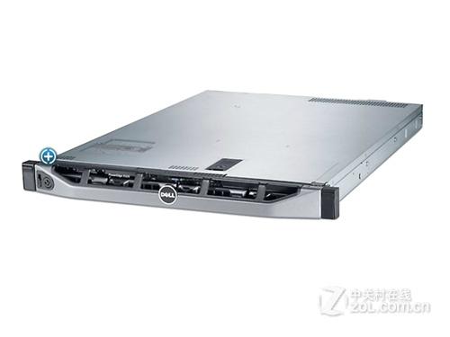 戴尔服务器PowerEdge12G R320安徽促销