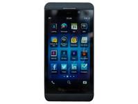经典全触屏手机 黑莓Z10现货售价380元