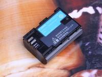 原装7.2V电池 佳能 LP-E6杭州仅售399元
