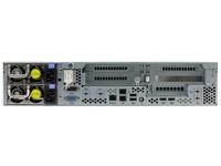 浪潮2U机架式服务器NF5270M4仅13500元