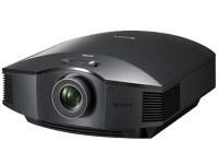 超高清投影机 索尼VPL-HW49ES重庆有售