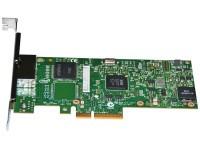 高速网卡 Intel I350-T2合肥至精诚热卖