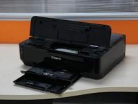 佳能iP7280喷墨照片打印机 长沙售1160元