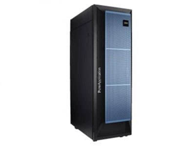 IBM服务器PureApplicationW1700安徽促销