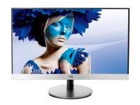 27英寸大屏显示器AOC I2769V仅1279元