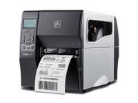 Zebra ZT230(203dpi)条码打印特价4999