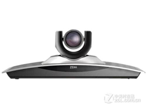 中兴 ZXV10 T700-2MX 售价12000元促