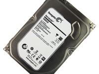 优质硬盘 希捷ST1000DM003仅售285元