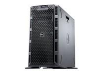 戴尔 PowerEdge 12G T620服务器安徽售11685