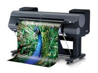 佳能iPF8410大幅面打印机安徽售49400元