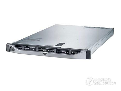 戴尔 R320机架式服务器太原特价7648元