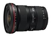 全画幅单反镜头 佳能16-35f2.8II促销11300元
