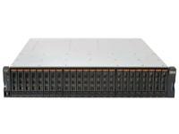 贵州贵阳IBM V3700存储总代理商,特惠促销