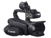 手持式摄像机佳能XA25银川仅售14050元
