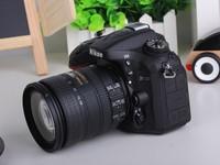 长沙尼康 D7100套机(18-140mm)售5299元