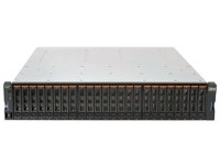 联想Storwize V3500 网络存储贵州有售