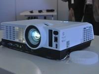 理光投影机PJ X3340N安徽仅售12000