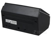 高速高清 富士通iX500扫描仪仅售2599 元