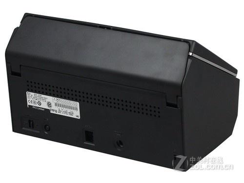 便携式扫描仪 富士通iX500安徽售2945元