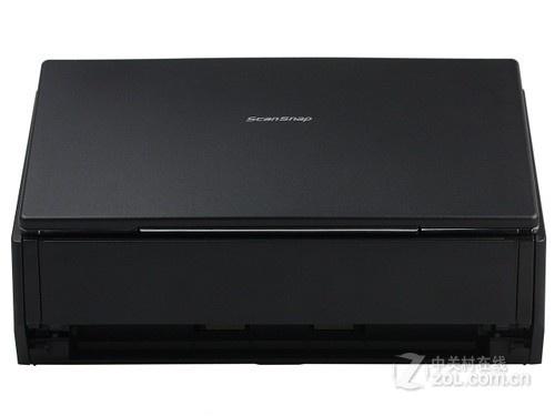 9杭州富士通iX500扫描仪仅售价2499元